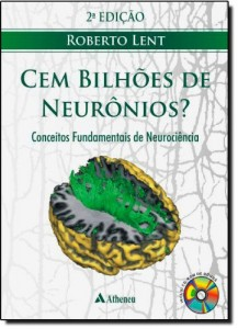 Baixar Cem bilhoes de neuronios – conceitos fundamentais pdf, epub, ebook