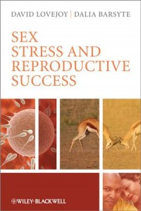 Baixar Sex, stress and reproductive success pdf, epub, eBook