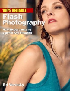 Baixar 100% reliable flash photography pdf, epub, ebook