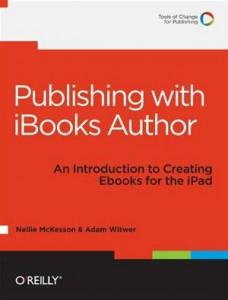 Baixar Publishing with ibooks author pdf, epub, eBook