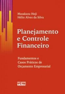 Baixar Planejamento e controle financeiro – fundamentos pdf, epub, ebook