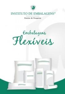 Baixar Embalagens flexiveis pdf, epub, ebook