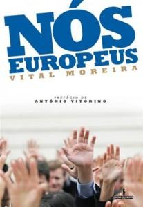 Baixar Nos, europeus pdf, epub, eBook