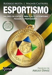 Baixar Esportismo pdf, epub, ebook