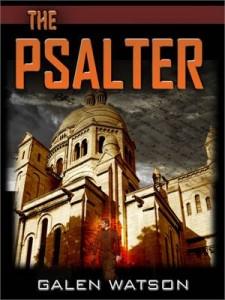 Baixar Psalter, the pdf, epub, eBook