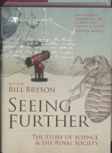 Baixar Seeing further – the story of science and the pdf, epub, eBook