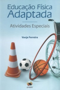 Baixar Educacao fisica adaptada – atividades especiais pdf, epub, eBook