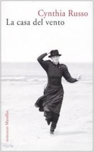 Baixar Casa del vento, la pdf, epub, ebook