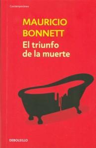 Baixar Triunfo de la muerte, el pdf, epub, eBook