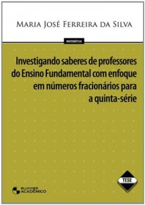 Baixar Investigando saberes de professores do ensino pdf, epub, ebook