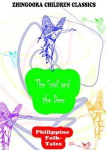 Baixar Snail and the deer, the pdf, epub, eBook