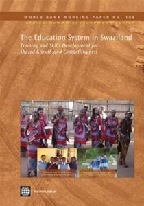 Baixar Education system in swaziland: training and pdf, epub, ebook