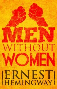 Baixar Men without women pdf, epub, ebook