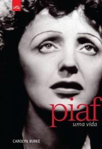 Baixar Piaf – uma vida pdf, epub, ebook