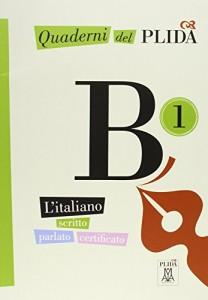 Baixar Quaderni del plida – b1 pdf, epub, ebook