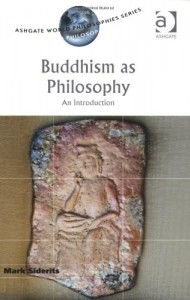 Baixar Buddhism as philosophy pdf, epub, eBook