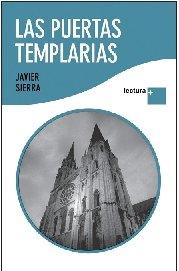 Baixar Puertas templarias, las pdf, epub, eBook