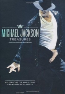 Baixar Michael jackson treasures pdf, epub, eBook