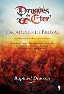 Baixar Caçadores de bruxas pdf, epub, eBook