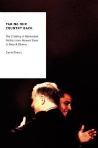 Baixar Taking our country back: the crafting of pdf, epub, eBook