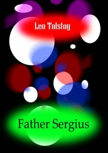 Baixar Father sergius pdf, epub, eBook