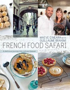 Baixar French food safari pdf, epub, eBook