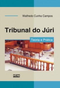 Baixar Tribunal do juri pdf, epub, eBook