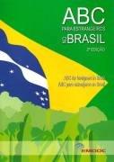 Baixar Abc para estrangeiros no brasil pdf, epub, ebook