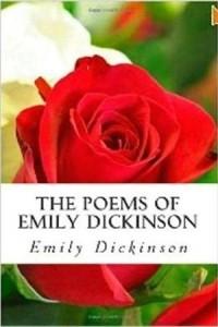 Baixar Poems of emily dickinson, the pdf, epub, ebook