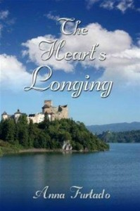 Baixar Heart's longing, the pdf, epub, eBook