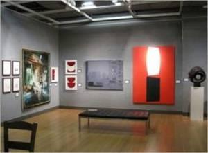 Baixar Art auctions for beginners: secrets to getting pdf, epub, eBook