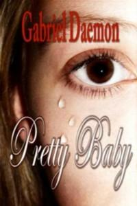 Baixar Pretty baby pdf, epub, ebook