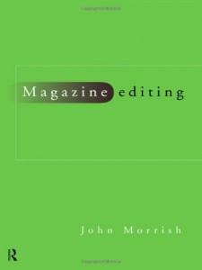 Baixar Magazine editing pdf, epub, eBook