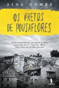 Baixar Pretos de pousaflores, os pdf, epub, eBook