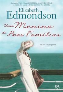 Baixar Menina de boas familias, uma pdf, epub, eBook