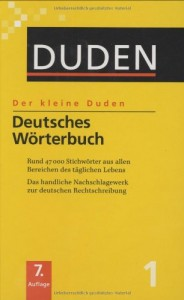 Baixar Bd.1 deutsches wörterbuch pdf, epub, eBook