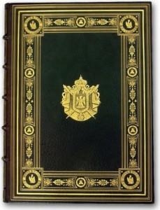 Baixar Stanley kubrick's napoleon – the greatest movie pdf, epub, ebook