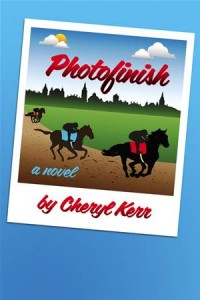 Baixar Photofinish pdf, epub, ebook