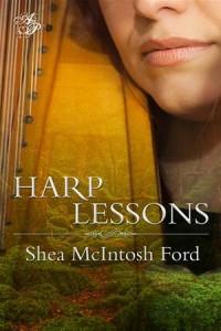Baixar Harp lessons pdf, epub, eBook
