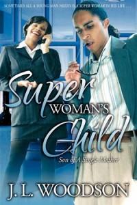 Baixar Superwoman's child pdf, epub, eBook