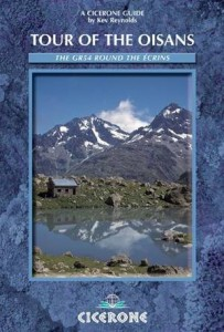 Baixar Tour of the oisans: the gr54 pdf, epub, eBook
