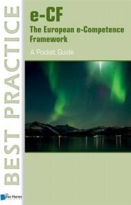 Baixar E-cf the european e-competence framework – a pdf, epub, eBook