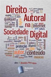 Baixar Direito autoral na sociedade digital pdf, epub, eBook