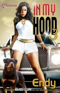 Baixar In my hood 3 pdf, epub, eBook
