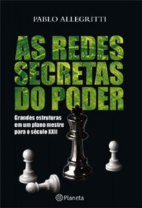 Baixar Redes secretas do poder, as pdf, epub, ebook