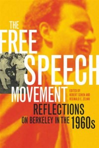 Baixar Free speech movement: reflections on pdf, epub, ebook