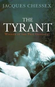 Baixar Tyrant, the pdf, epub, eBook