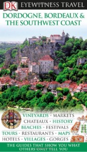 Baixar Dordogne & southwest franc eyewitness travel guide pdf, epub, eBook