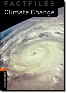 Baixar Climate change – level 2 pdf, epub, ebook