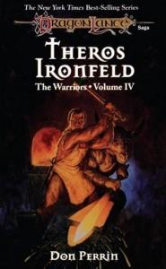 Baixar Theros ironfeld pdf, epub, eBook